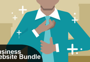 Business Website Bundle