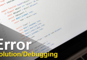 Fix PHP bugs, HTML error, MySQL error and develop PHP website