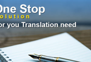 Professionally Translate English, German, Spanish .